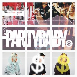 Image for 'PARTYBABY'