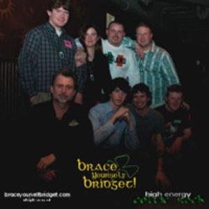Immagine per 'Brace Yourself Bridget!'