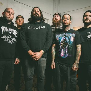 Immagine per 'Fit For An Autopsy'