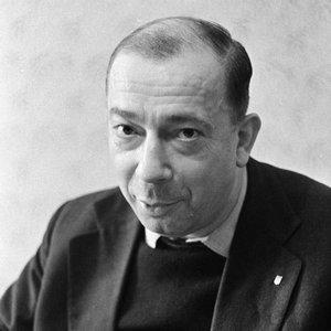 Image pour 'Stanisław Grzesiuk'