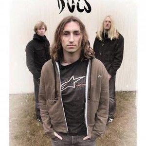 Bild för 'Ducs'