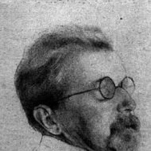 Image for 'Alexander Gretchaninov'