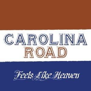 Image for 'Carolina Road'