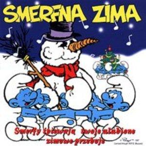 Image for 'Smerfna Zima'