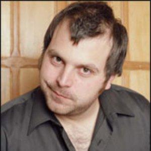 Image for 'Karlof'