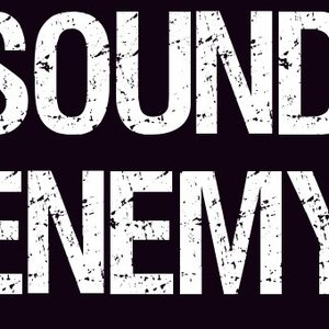 Image for 'Sound Enemy'