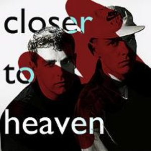 Image for 'Original Cast Album - Closer To Heaven'