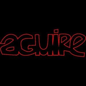 Image for 'Aguire'