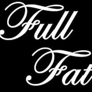 Imagem de 'Full Fat'