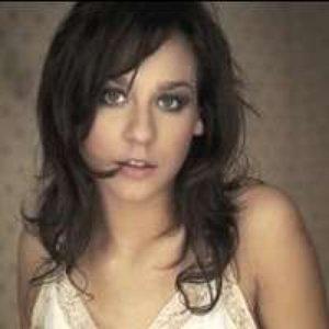 Image for 'Daniela Hererro'