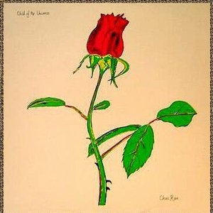 Image for 'Chas Rose'