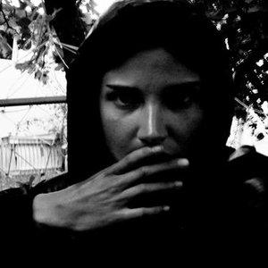 Image for 'Natalie Beridze'