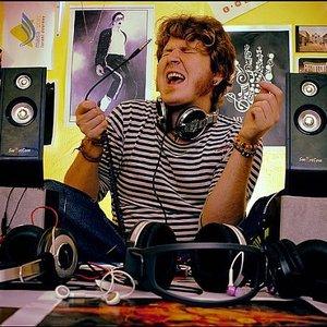 Image for 'Radio Resident: Roux'