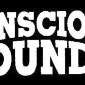 Image for 'Conscious Sounds'