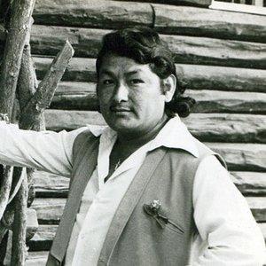 Image for 'Chacalón y la nueva crema'