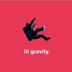 Image for 'Lil Gravity'