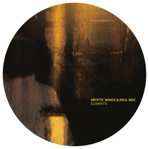 Image for 'Kryptic Minds & Paul Mac'