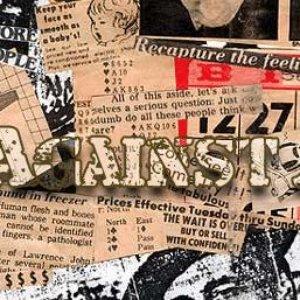 Imagen de 'Me Against All'