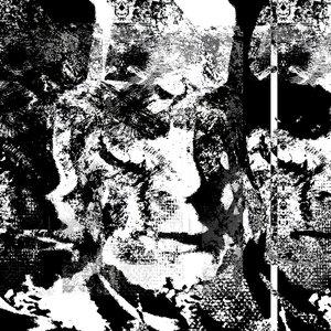 Image for 'Sandman's Dust'