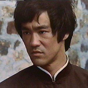 Image for 'Bruce Lee'