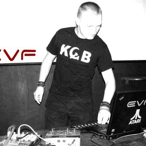 Image for 'evf'