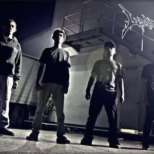 Image for 'Luxor (Indonesian Deathcore)'