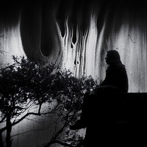 Image for 'Process of Silence'