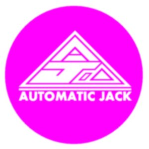 Image for 'automatic jack'