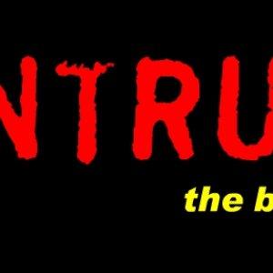 Bild für 'Untrue'