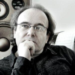 Image for 'José Manuel López López'
