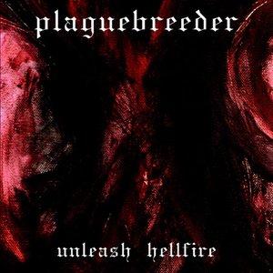 Image for 'Plaguebreeder'