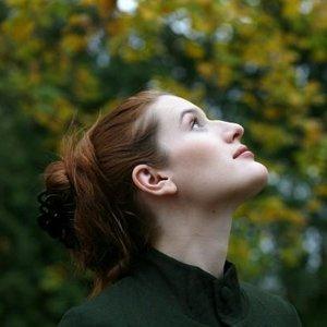 Image for 'Lindsay Katt'