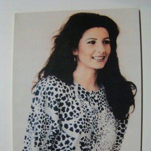 Image for 'Lucia Aliberti'
