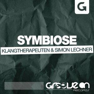 Image for 'Klangtherapeuten & Simon Lechner'