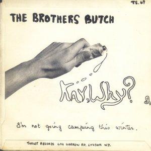 Imagen de 'The Brothers Butch'