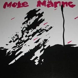 Image for 'Mole Manne'