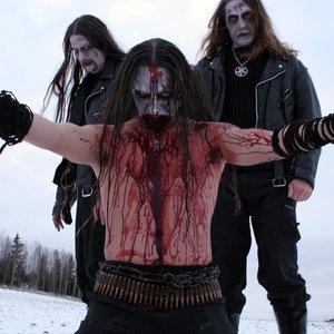 Bild för 'Marduk'