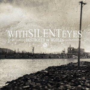 Imagem de 'With Silent Eyes'
