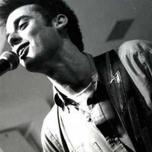 Imagem de 'Nice Peter'