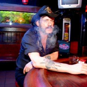 Image for 'Lemmy (Motorhead)'