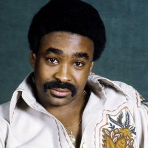 Image for 'George McCrae'