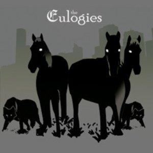 Bild för 'the Eulogies'
