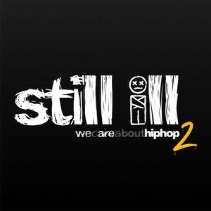 Bild für 'Logo5, Negy & Wosh + DJ Darkstep'