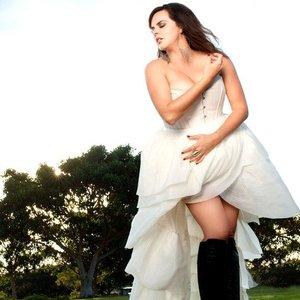 Image for 'Amelia Cormack'