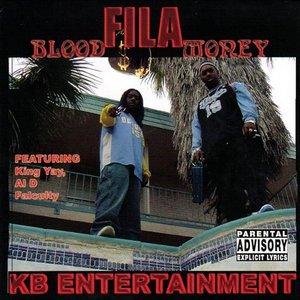 Image for 'Fila'
