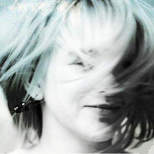 Image for 'Mademoiselle Lynn'