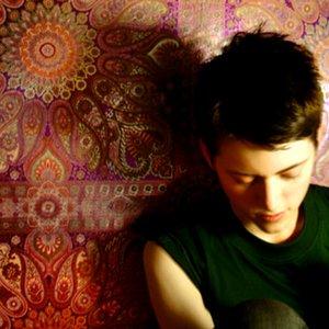 Bild för 'Kat Frankie'