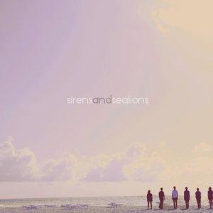 Image pour 'Sirens & Sealions'