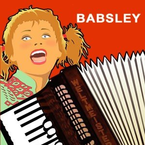 Image for 'Babsley'