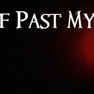 Image for 'Half Past My Sin'